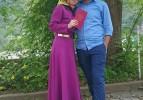 Elif & Hakan evleniyor…