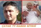 Kansere yenik düşen Murat TOPAR'ın cenazesi toprağa verildi.
