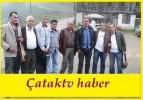 Murat TOPAR kardeşimizi, Rahmet ve Dualarla anıyoruz.