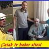 Mustafa TURKAYA taburcu oldu. sağlık durumu iyi…