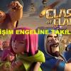 Clash Of Clans Yasaklandı !!!