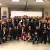 Üsküdar'da birlik ve beraberlik!!!