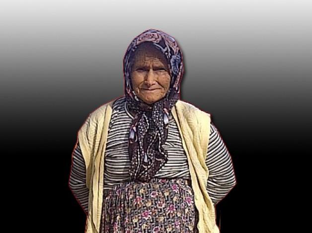 Zekiye Bayram'ın 52 si okutulacak