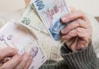 Emekliler İçin Yeni Talep