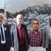 Çatak Köyü Muhtar Adayları belli oldu