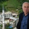 Çatak Köyü Muhtar Adayı Karahan'dan önemli açıklama
