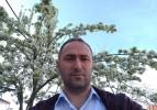 Fahrettin Bayram'dan Kandil mesajı