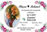 Düğüne davet!!!