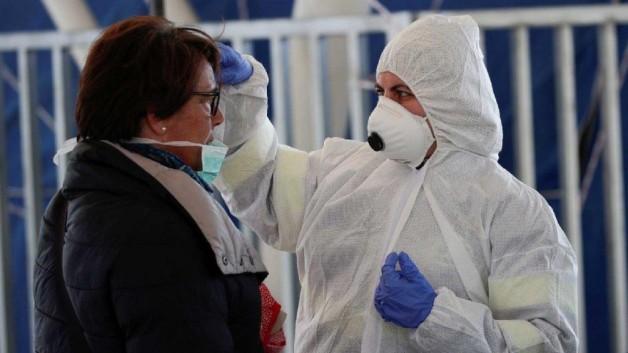 5 Mayıs Koronavirüs Verileri