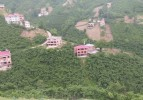 Köyümüzde Cuma namazı kılınacak camiler hangileri