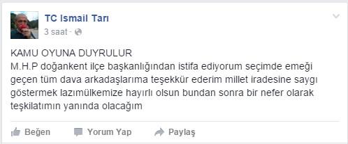 ismail_tari