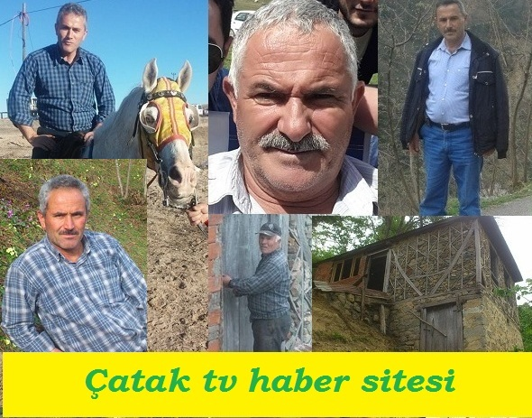 10620774_833346946698533_653914282278098027_n - Kopya