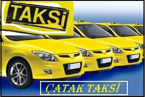 izmir_taksi
