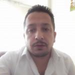 Muhammed Ural