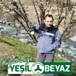 Emir KAHVECİ