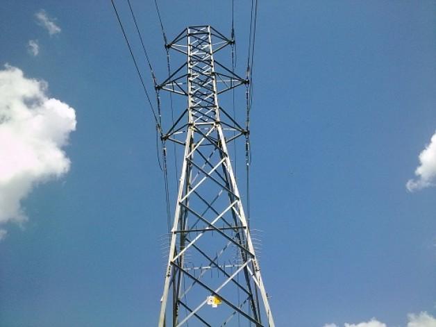 Elektrik Çilesinde sona gelindi.
