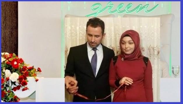 Düğüne Sayılı Günler Kaldı.
