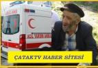 Mustafa YAMAK amcanın tedavisi devam ediyor.