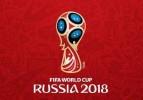 Dünya Kupası Bugün (15.06.2018)
