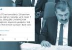Sağlık Bakanından Covid-19 açıklaması